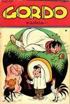 Cover for Comics Revue (St. John, 1947 series) #5