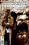 Cover for Hellblazer (DC, 1988 series) #223