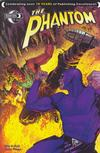 Cover for The Phantom (Moonstone, 2003 series) #13