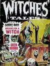 Cover for Witches Tales (Eerie Publications, 1969 series) #v1#7