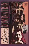 Cover for Beatrix Dominatrix (Fantagraphics, 1995 series) #1