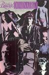 Cover for Beatrix Dominatrix (Fantagraphics, 1995 series) #2