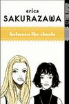 Cover for Erica Sakurazawa: Between the Sheets (Tokyopop, 2003 series) #1