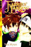 Cover for Faeries' Landing (Tokyopop, 2004 series) #1