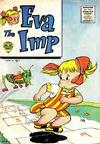 Cover for Eva the Imp (Decker, 1957 series) #1