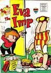 Cover for Eva the Imp (Decker, 1957 series) #2