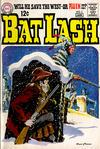 Cover for Bat Lash (DC, 1968 series) #2