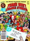 Cover for The Best of DC (DC, 1979 series) #5