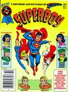 Cover for The Best of DC (DC, 1979 series) #7