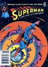 Cover Thumbnail for The Best of DC (1979 series) #12 [Newsstand]