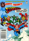 Cover for The Best of DC (DC, 1979 series) #13 [Newsstand]