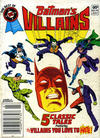 Cover Thumbnail for The Best of DC (1979 series) #14 [Newsstand]