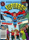 Cover Thumbnail for The Best of DC (1979 series) #15 [Newsstand]