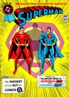 Cover for The Best of DC (DC, 1979 series) #19 [Direct]