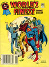 Cover for The Best of DC (DC, 1979 series) #20 [Newsstand]