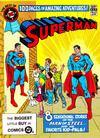 Cover for The Best of DC (DC, 1979 series) #25 [Direct]