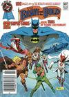 Cover for The Best of DC (DC, 1979 series) #26 [Newsstand]