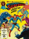 Cover Thumbnail for The Best of DC (1979 series) #32 [Direct Sales]