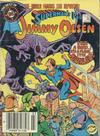 Cover Thumbnail for The Best of DC (1979 series) #46 [Newsstand]