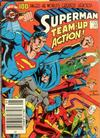 Cover Thumbnail for The Best of DC (1979 series) #48 [Canadian]