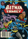 Cover Thumbnail for The Best of DC (1979 series) #51 [Canadian]