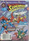 Cover Thumbnail for The Best of DC (1979 series) #66 [Newsstand]