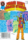 Cover Thumbnail for The Best of DC (1979 series) #71 [Newsstand]