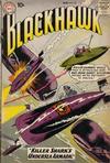 Cover for Blackhawk (DC, 1957 series) #139