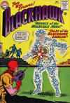 Cover for Blackhawk (DC, 1957 series) #191
