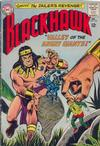 Cover for Blackhawk (DC, 1957 series) #193