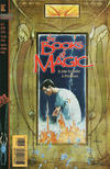 Cover for The Books of Magic (DC, 1994 series) #6