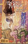 Cover for The Books of Magic (DC, 1994 series) #35