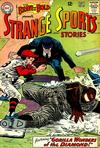 Cover for The Brave and the Bold (DC, 1955 series) #49