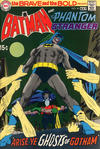 Cover for The Brave and the Bold (DC, 1955 series) #89