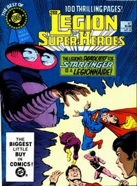 Cover Thumbnail for The Best of DC (DC, 1979 series) #67
