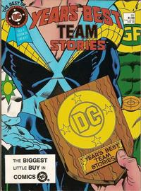 Cover Thumbnail for The Best of DC (DC, 1979 series) #69 [Direct Sales]