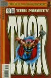Cover for Thor (Marvel, 1966 series) #471 [Direct Edition]