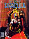 Cover for The Tomb of Dracula (Marvel, 1979 series) #5
