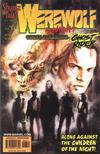 Cover for Werewolf by Night (Marvel, 1998 series) #6