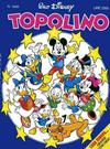 Cover for Topolino (Disney Italia, 1988 series) #1949