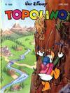 Cover for Topolino (Disney Italia, 1988 series) #1968