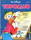 Cover for Topolino (Disney Italia, 1988 series) #1975