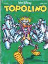 Cover for Topolino (Disney Italia, 1988 series) #2026