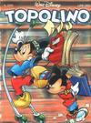 Cover for Topolino (Disney Italia, 1988 series) #2095