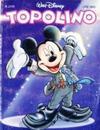 Cover for Topolino (Disney Italia, 1988 series) #2115