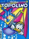 Cover for Topolino (Disney Italia, 1988 series) #2219