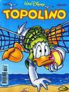 Cover for Topolino (The Walt Disney Company Italia, 1988 series) #2226
