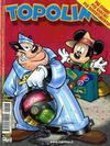 Cover for Topolino (The Walt Disney Company Italia, 1988 series) #2257