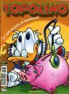 Cover for Topolino (Disney Italia, 1988 series) #2265
