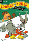 Cover for Looney Tunes and Merrie Melodies (Dell, 1950 series) #135